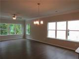 4564 Grenadine Circle - Photo 8