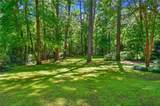 2475 Howell Mill Road - Photo 4