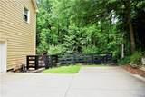 9335 Waterside Drive - Photo 38