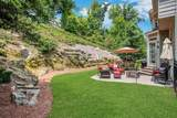7332 Silverleaf Drive - Photo 44