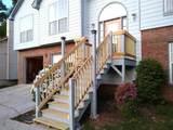5490 Princeton Oaks Drive - Photo 4