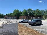 2485 Lithonia Industrial Boulevard - Photo 1