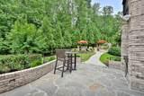 2701 Peyton Springs Circle - Photo 52