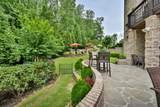2701 Peyton Springs Circle - Photo 53