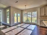 709 Spyglass Court - Photo 11
