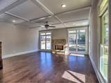 709 Spyglass Court - Photo 13