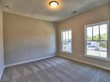709 Spyglass Court - Photo 17