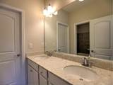 709 Spyglass Court - Photo 19