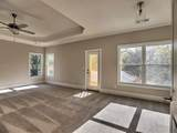 709 Spyglass Court - Photo 21
