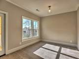709 Spyglass Court - Photo 22