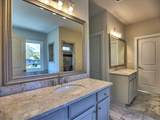 709 Spyglass Court - Photo 24