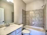 709 Spyglass Court - Photo 28