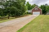 233 Claystone Woods Drive - Photo 2