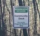 5775 Ridgewater Circle - Photo 6