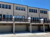2339 Brissett Lane - Photo 4