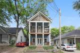 996 Curran Street - Photo 1