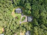 8430 Majors Road - Photo 1