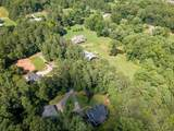 8430 Majors Road - Photo 3