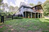 8430 Majors Road - Photo 41