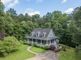 8430 Majors Road - Photo 7