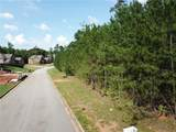 7310 River Walk Drive - Photo 3