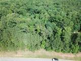 7310 River Walk Drive - Photo 4