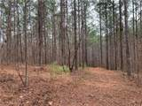 0 Felton Rockmart Road - Photo 46