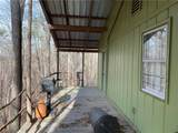 0 Felton Rockmart Road - Photo 81
