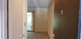 2396 Lawrenceville Highway - Photo 4