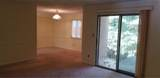 2396 Lawrenceville Highway - Photo 5