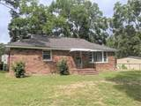 387 Lindsey Chapel Road - Photo 1