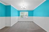 5278 Beechwood Court - Photo 19