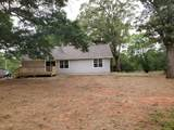 2586 Oneal Road - Photo 17