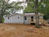 2586 Oneal Road - Photo 20