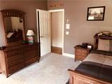 401 Northampton Lane - Photo 30
