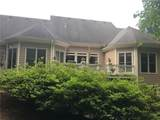 401 Northampton Lane - Photo 6