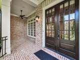 1271 Rustic Ridge Drive - Photo 4