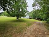 2871 Roanoke Road - Photo 59