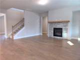 3400 Deaton Trail - Photo 9