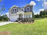 3580 Summerpoint Crossing - Photo 2
