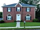 2905 Oak Meadow Drive - Photo 2