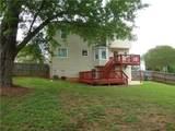 2905 Oak Meadow Drive - Photo 40