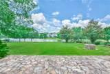 1698 Mulberry Lake Drive - Photo 31