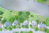 1698 Mulberry Lake Drive - Photo 37