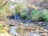 820 Creek View Lane - Photo 36