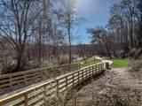 820 Creek View Lane - Photo 40