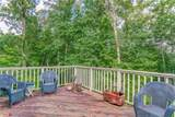 6700 Yellow Creek Road - Photo 33