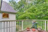 6700 Yellow Creek Road - Photo 34