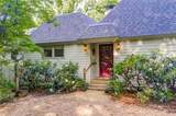 6700 Yellow Creek Road - Photo 4