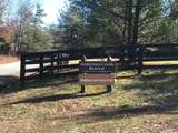 Lot 10 Camp Creek Road - Photo 1